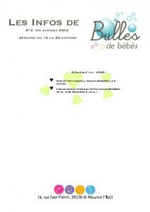 thumbnail of 3-infos-de-Bulles-de-Bebes