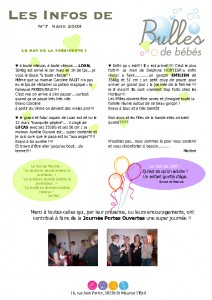 thumbnail of 7-infos-de-Bulles-de-Bebes