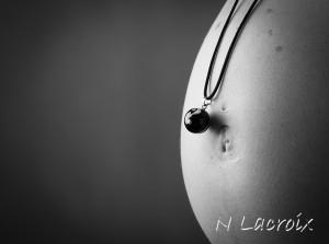 NLacroix_Photo_grossesse_04