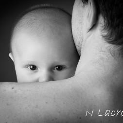 NLacroix_Photo_grossesse_07