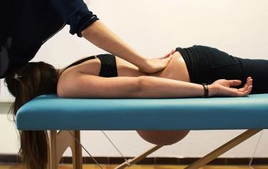 atelier_massage_detente_maman