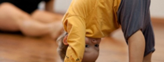 danse-av-bebe