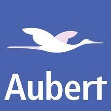 logo 2 aubert