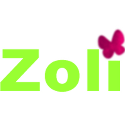 logo_zoli_carre