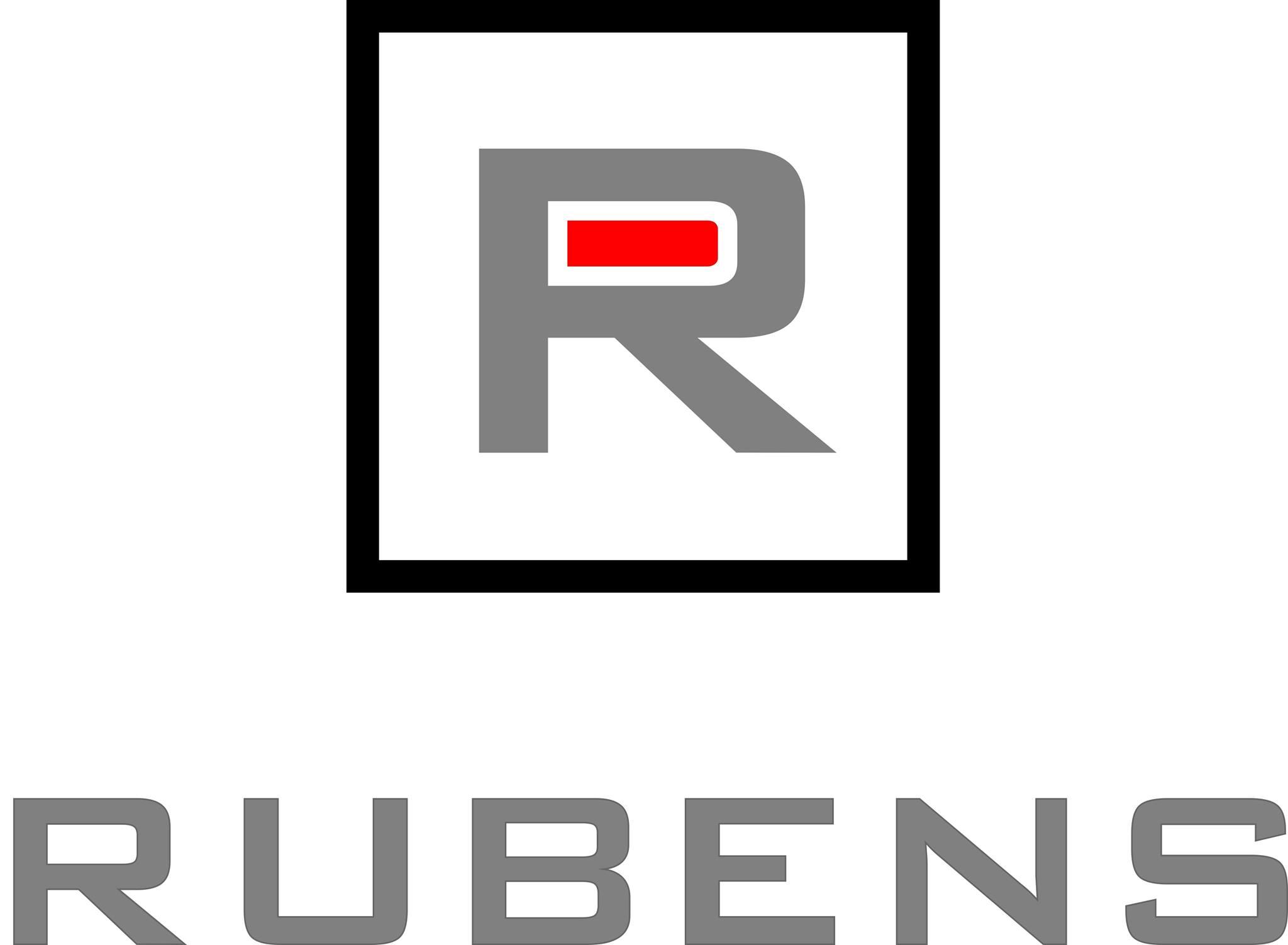 logo rubens