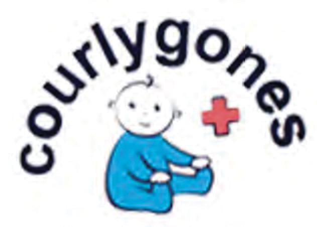 logo_Courlygones