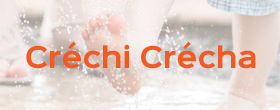 280x110-CrechiCrecha