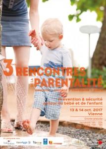 Flyer-Rencontres2017-R (1)