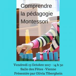 Vendredi 13 Octobre 2017 - 14 h 30Salle des Fêtes -Vienne