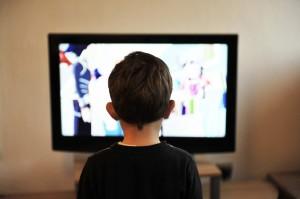 enfant-television-175201