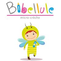 logo bibellulle