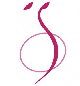 logo-sage-femme