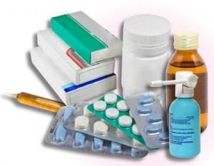 medicament-506x393