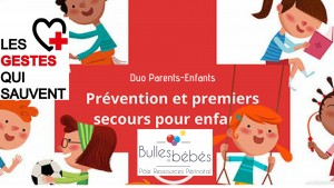 Duo Parents-Enfants