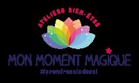 Logo_Mon Moment Magique