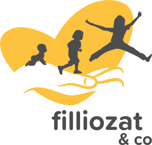 logo-filliozatco-coul500px