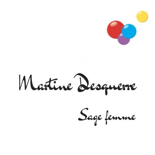 logo martine