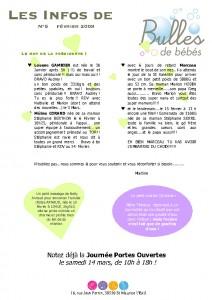 thumbnail of 5-infos-de-Bulles-de-Bebes