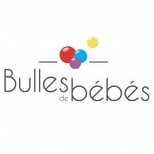 bulles-de-bebes-logo_carre