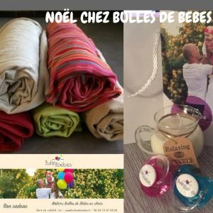 noel-chez-bulles-de-bebes