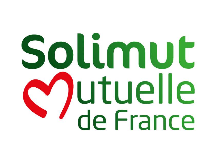 """Résultat de recherche d'images pour """"logo solimut"""""""