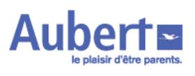 280x110-Aubert