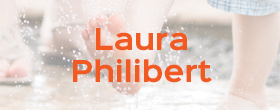 280x110-LauraPhilibert