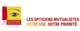 280x110-OpticiensMutualistes