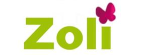 280x110-Zoli