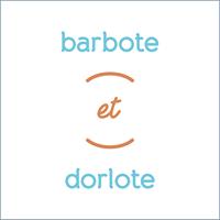 LOGO BARBOTE