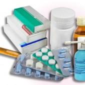 Prendre des médicaments enceinte ?