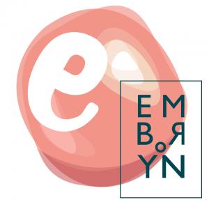 logo 2 embryon