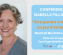 boutique et event conf du 26 mai